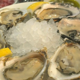 oysters2