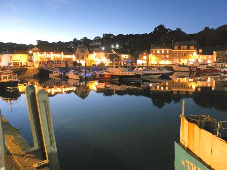 padstow harbour.jpg