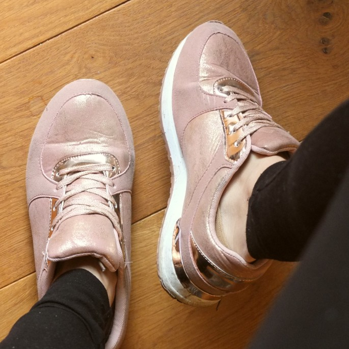 rosegoldshoes_65
